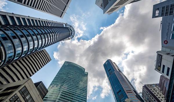 Singapur & Bali - Megacity und Insel der Götter