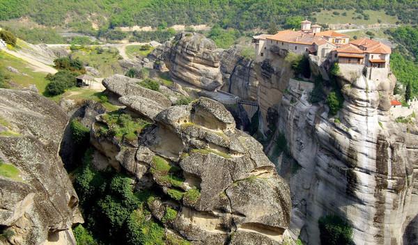 Das antike Makedonien