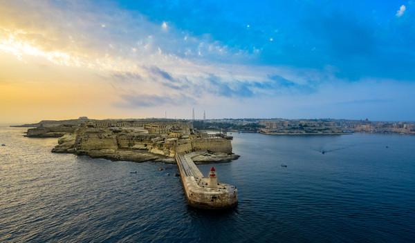 Maltas schönste Seiten