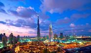 Arabiens Geheimnisse entdecken