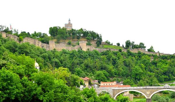 Bulgarien - Entdeckungsreise durch das Land der Rosen