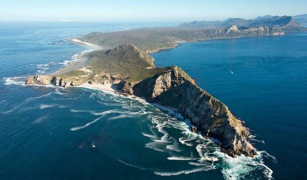 Südafrika Selbstfahrer Rundreise Modul 3