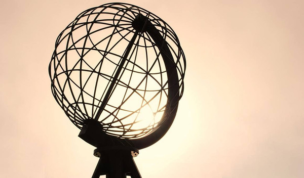 Nordkap & Lofoten - Faszinierender Norden